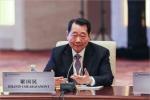 Quan hệ ít biết với Trung Quốc của tài phiệt Thái gốc Hoa, đầu tư ngàn tỷ ở Việt Nam