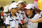 Thông tin bất ngờ về lịch nghỉ Tết của học sinh ở TP.HCM