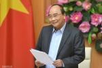 Thủ tướng: Chúc đội tuyển Việt Nam tối nay mọi điều may mắn
