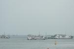 Bão số 3 tiến gần đất liền, hơn 380 khách du lịch mắc kẹt trên đảo Cô tô