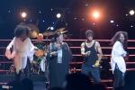 Boney M trở lại, hứa biến Hà Nội thành đêm đại tiệc âm nhạc cùng ban nhạc Joy