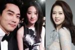 Song Seung Hun xác nhận chia tay Lưu Diệc Phi, sắp có bạn gái mới?