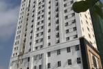 Chủ đầu tư khách sạn 4 sao EDEN ở Đà Nẵng xây vượt 129 phòng ngủ: 'Vấn đề không có gì lớn cả'