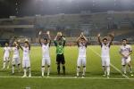 Quang Hải: Có thêm 3 đàn anh, Olympic Việt Nam mạnh hơn U23 Việt Nam