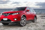 Bang gia o to Nissan thang 7/2018: Duoc tang kem hang ta phu kien hinh anh 1
