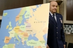 Tướng Mỹ: Không một tướng lĩnh NATO nào muốn gây chiến với Nga