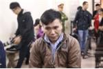 Xét xử ca sĩ Châu Việt Cường: 'Bị cáo chưa nghe nói ăn tỏi không tốt, tỏi có thể trừ tà bị cáo ăn rất nhiều'