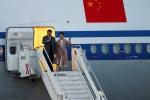 Italia sẽ trở thành 'Con ngựa thành Troy' của Trung Quốc ở châu Âu?