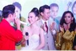 Bị đồn sống giả tạo với Angela Phương Trinh, Rocker Nguyễn lên tiếng