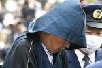 Vụ bé gái Việt Nam bị sát hại tại Nhật Bản: Công tố viên đề nghị án tử hình