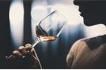 Nghiên cứu mới: Uống một ly rượu mỗi ngày có thể giúp sống thọ tới 90 tuổi