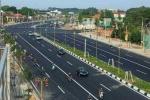 Bộ Tài chính bác nhiều đề xuất làm cao tốc Bắc Nam 230.000 tỷ