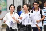 24 thí sinh Quảng Nam được đặc cách tốt nghiệp THPT là ai?