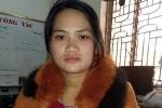 'Bà trùm xứ Nghệ' cầm đầu đường dây buôn người sang Trung Quốc