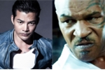 Trần Bảo Sơn: 'Mike Tyson nhận 1 triệu USD cho 7 ngày quay ở Việt Nam'