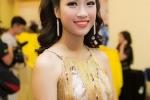 Sau 2 nam dang quang, nhan sac Hoa hau Do My Linh thay doi ra sao? hinh anh 3