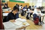 Du học sinh Việt và các bí kíp vượt qua kỳ thi ở nước ngoài