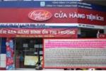 Khoản nợ xấu bí ẩn của UBND quận 4, quận 9 và Tân Bình: Cty Lương thực TP.HCM lên tiếng