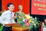 Sự nghiệp ông Đinh Mạnh Thắng, em trai ông Đinh La Thăng trước khi bị bắt