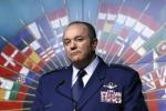 Tướng Mỹ: NATO học được nhiều điều từ các chiến dịch quân sự của Nga tại Syria