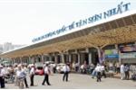 Bị Nhật Bản từ chối nhập cảnh, hành khách lưu trú ở Sân bay Tân Sơn Nhất hơn 1 tháng