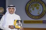 VFF được hứa hẹn nhận gần 50 tỷ đồng/năm nếu Bộ trưởng UAE trúng cử Chủ tịch AFC