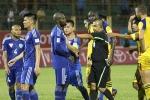 Trực tiếp Quảng Nam vs S. Khánh Hòa BVN vòng 6 V-League 2018