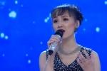 Cô gái xinh đẹp cất giọng hát khiến ai cũng phải choáng váng