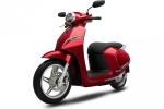 VinFast công bố giá bán xe máy điện Klara chỉ từ 21 triệu đồng