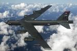 Mỹ lý giải thông tin đưa B-52 vào trạng thái sẵn sàng tấn công hạt nhân