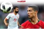 Tiến sĩ Lê Thống Nhất: 'Ronaldo có phép mầu'