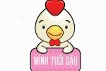 Sinh con tháng nào đẹp nhất trong năm Đinh Dậu 2017?