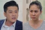 Gạo nếp gạo tẻ tập 33: Hoàng Anh quay clip chửi vợ để dỗ ngọt cô bồ Băng Di