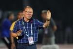 Báo châu Á: Tuyển Việt Nam vừa thực dụng kiểu Mourinho, vừa tấn công đẹp mắt
