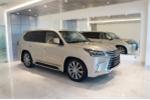 Trước khi đổi sang xe VinFast, tỷ phú Phạm Nhật Vượng đi ô tô gì?