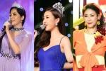 Ngạc nhiên với giọng hát của dàn Hoa hậu Việt Nam Thiên Nga, Hà Kiều Anh và Đỗ Mỹ Linh
