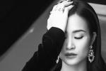 Fan lục đục vì 'thần tượng không có bản hit', Đông Nhi 2 năm qua thật sự im ắng?