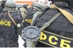 An ninh Nga đập tan âm mưu khủng bố tại Saint Petersburg
