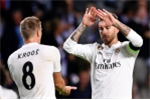 Truc tiep Real Madrid vs Atletico Madrid, chung ket sieu cup chau Au 2018 hinh anh 6