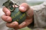 Nhà Phó Giám đốc bị đặt lựu đạn ngày mồng 1 Tết