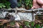 Máy bay mất tích ở Tam Đảo: Chiếc máy bay bị lãng quên và những cuộc xâu xé trên núi