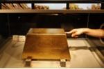 Giá vàng hôm nay 25/11: Thị trường buốt giá ngày cuối tuần