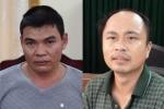 Cuộc truy lùng tên trộm 'cuỗm' gần 100 cây vàng ngay cạnh trụ sở công an