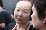 'Thị Nở' Đức Lưu tiếc nuối vì 'Chí Phèo' Bùi Cường chưa được phong NSND