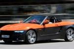 Lada Nga làm siêu xe, giá 11.000 USD