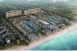 Trai nghiem Sky Bar cao nhat Phu Quoc va co hoi cuoi cung so huu Sky Villas tai  Regent Residences Phu Quoc hinh anh 4