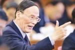 Ông Tập Cận Bình quyết tâm tập trung 'đả hổ' vì lý do gì?