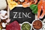 Phương pháp ăn uống mới giúp ngăn ngừa và điều trị ung thư