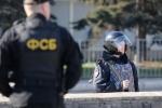 Video: Mãn nhãn xem đặc nhiệm FSB Nga khoe kỹ năng chiến đấu
