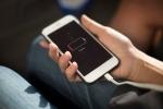 'Sau khi thay pin mới cho iPhone, tôi càng thất vọng Apple'